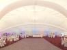 IMG_8821 Panorama E