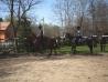 Cu-caii-la-Ghiocelul-2730